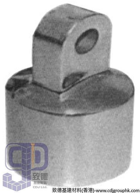 中國-圓喉駁通-316不銹鋼通尾座(7/8寸-1~1/4寸)-TKSXNO19(WIP)