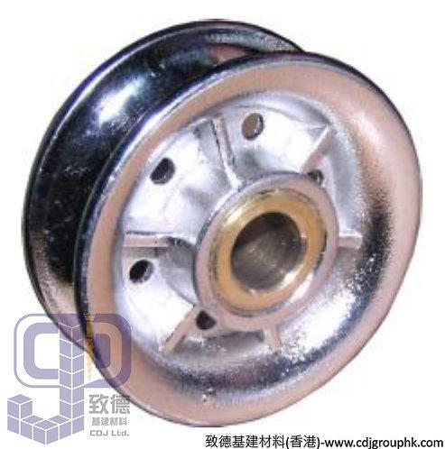 中國-白鋼羅并(5/8寸-4寸)-TK58100(WIP)
