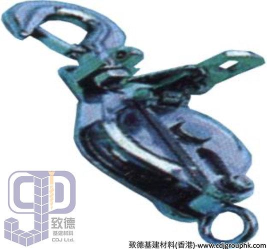 中國-316不銹鋼重力羅開口(3寸-5寸)-TKOL150250(WIP)