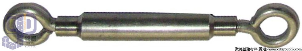 中國-316不銹鋼簡易筒花籃(3.5-5.0mm)-TK3550316(WIP)