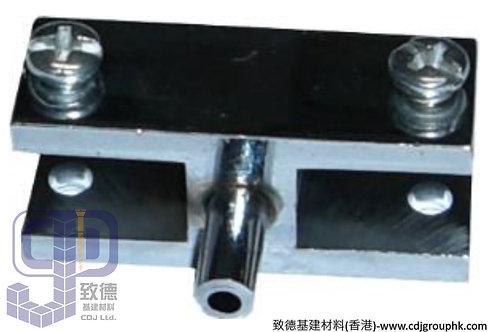 中國-威也吊具系列-垂直雙碼(1-2mm)-TKSL15(WIP)