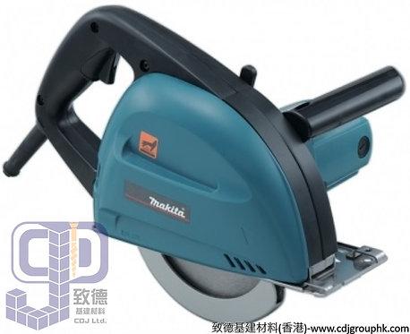 "日本""MAKITA""牧田-電動工具-185mm(7-1/4吋)金屬切割機-220V-4131"