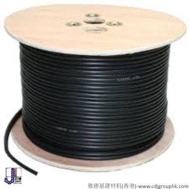 """三環牌""""TRICIRCLE""""電線 電纜 橡膠線Rubber Cable 焊線 軟線(CQC及CCC證書)TR-315"""