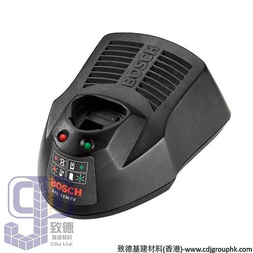 """德國""""BOSCH""""博世-電動工具-12V鋰電充電器(3.0A)-2607226105"""