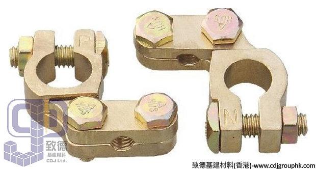 中國-銅磁頭碼/黑鉛磁頭碼-TK17A4CB(WIP)