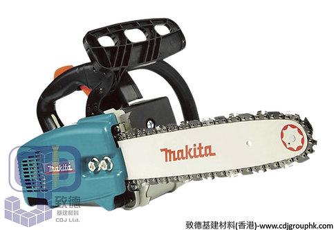 "日本""MAKITA""牧田-電動工具-250mm(10吋)/300mm(12吋)汽油鏈鋸-DCS3410TH"