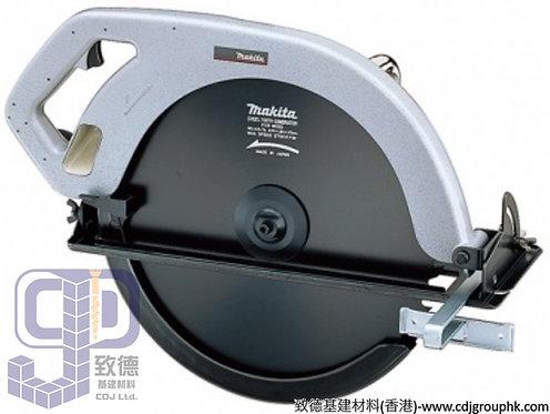 "日本""MAKITA""牧田-電動工具-415mm(16-5/16吋)電圓鋸/風車鋸-110V-5402"