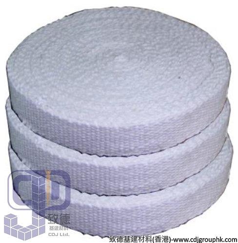 中國-玻璃纖維帶(0.1mmX20mmX50米-6mmX75mmX30米)-TKA03A012050(WIP)