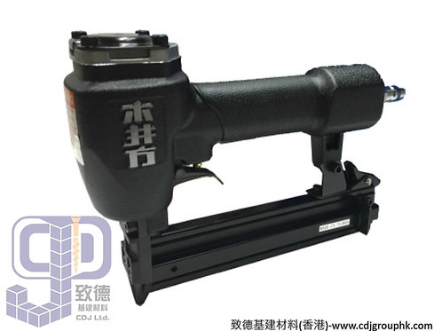 "台灣""MUJINGFANG""木井方-F32針釘槍-FF00401(TV)"