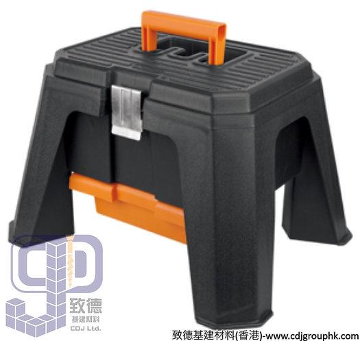 """德國""""WORX""""威克士-電動工具-凳仔型工具箱-WA4214"""