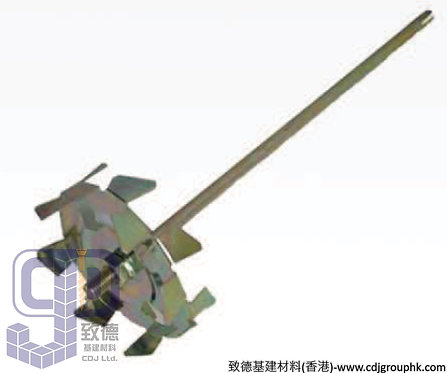 中國-攪拌杆-25050(AE)