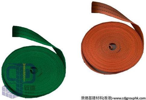 中國-原卷尼龍/棉吊帶(1~1/2寸-2寸)-TK9A5D1122(WIP)