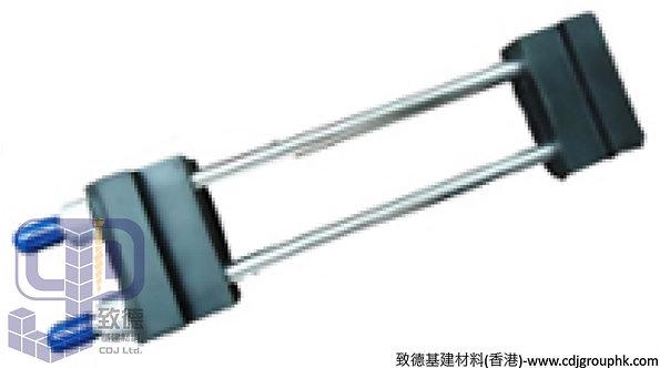 中國-磨刀石座-A00602(VT)