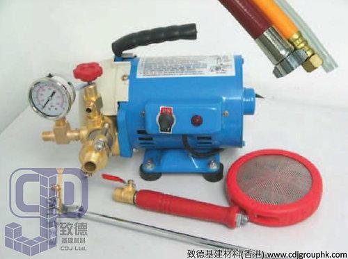 "中國""PIONEER""-冷氣機清洗泵-97590(AE)"