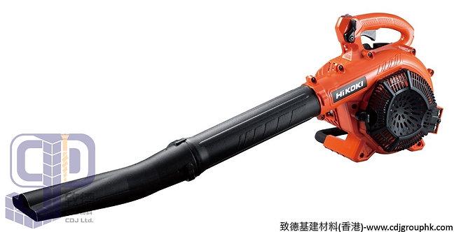 """日本""""HIKOKI""""高壹(HITACHI日立)-電動工具-汽油吹風機-RB27E"""