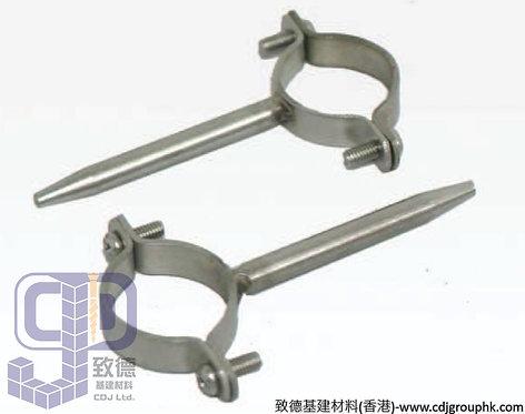 中國-白鋼銅喉碼(1/2寸.3/4寸.冷熱水)-882230(AE)