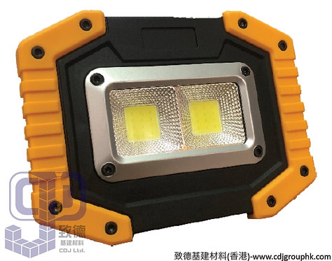 中國-LED強力照明燈-ST00159(TV)