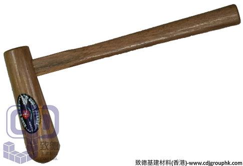 中國-木錘-B00101(VT)