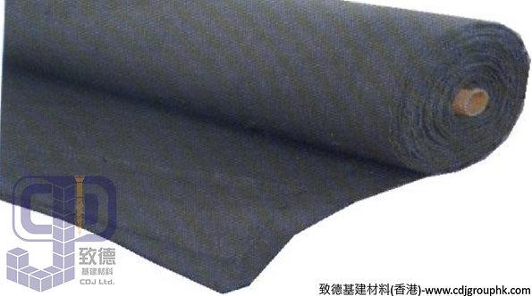 中國-炭纖維布(2mmX1米X30米)-TKA02C021030(WIP)