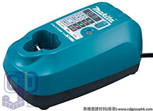 """日本""""MAKITA""""牧田-電動工具-原裝鋰電池充電器10.8V-DC10WA"""