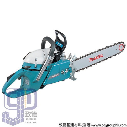 """日本""""MAKITA""""牧田-電動工具-600mm(24吋)汽油鏈鋸-DCS7901"""