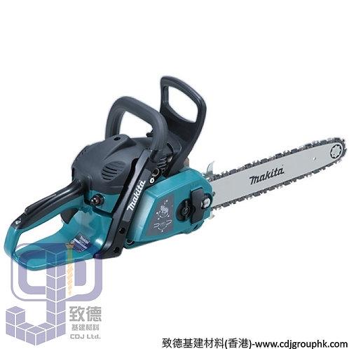 "日本""MAKITA""牧田-電動工具-350mm(14吋)汽油鏈鋸-EA3201S35A"