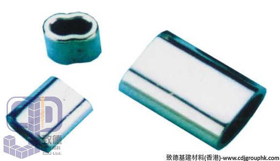 日本-白鋼非佬(1.5-3mm)-TKJS1530(WIP)