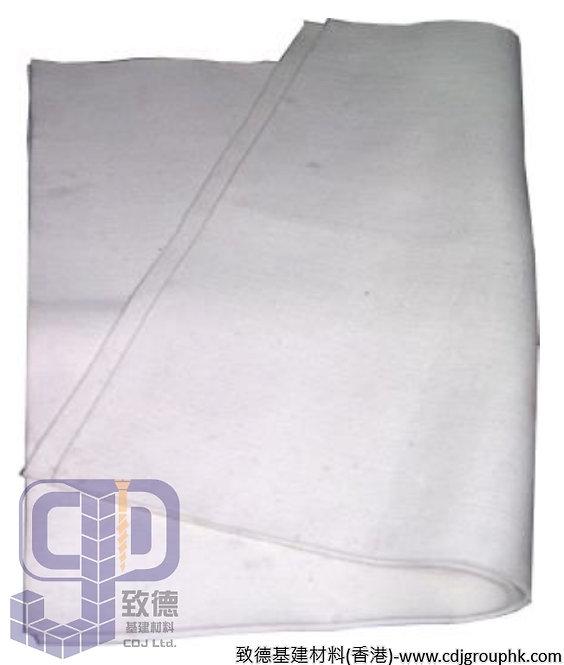台灣-工業用白油氈(1/8寸x1米x1米-1寸x1米x1米)-TK7A5W181(WIP)