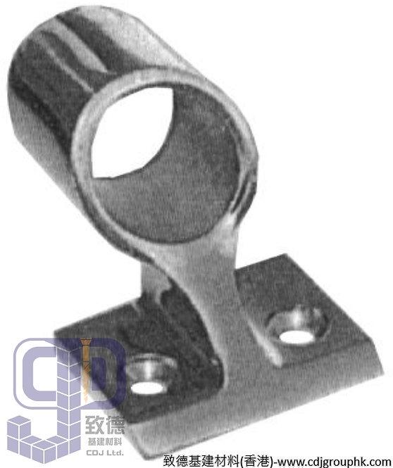 中國-圓喉駁通-316不銹鋼斜通座(7/8寸-1寸)-TKSXNO11(WIP)