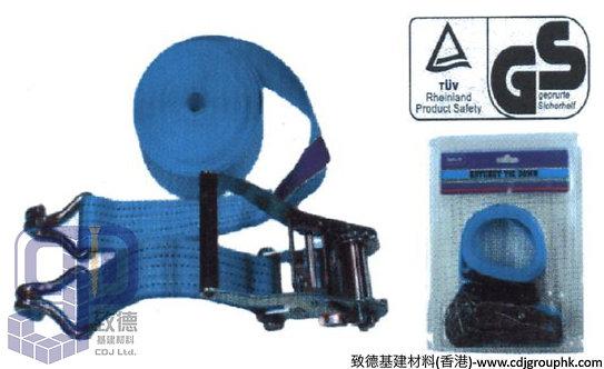 韓國/台灣-優質收緊制飛機帶(1寸x6尺-3寸x30尺)-TK8A7B16330(WIP)