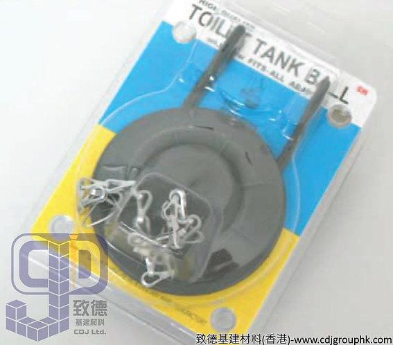中國-水箱輕冚-66030(AE)