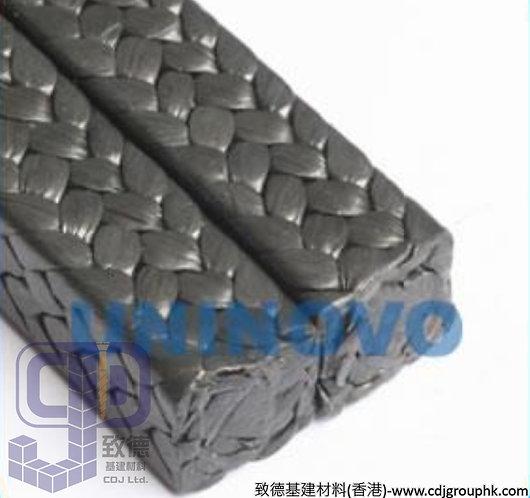 """中國""""EAGLE""""-萬能黑迫件(5mmX20米-X25mmX8米)-TKA05B5020258(WIP)"""