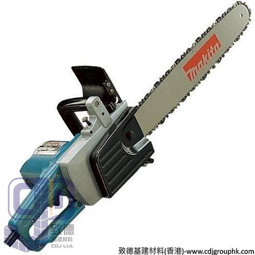 "日本""MAKITA""牧田-電動工具-405mm(16吋)電鏈鋸-5016B"
