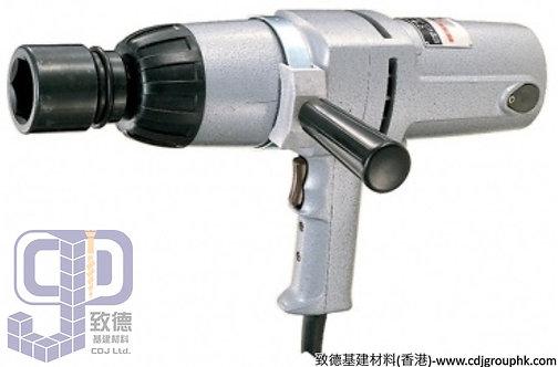 """日本""""MAKITA""""牧田-電動工具-25.4mm(1吋)電動扳手-110V-6910"""