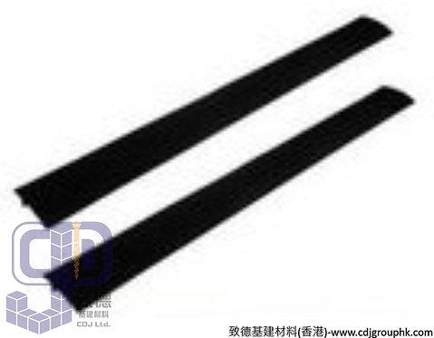 中國-防油黑膠條(1.5mmX100米-16mmX20米)-TK22A1BGT(WIP)