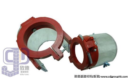 中國-防塵罩(2寸/2~1/2寸/3寸)-DC0010123(VT)