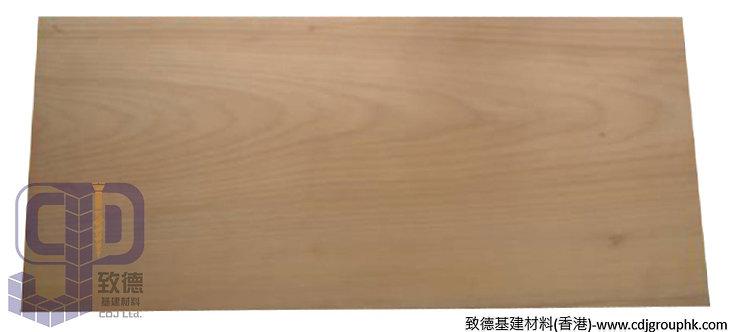 中國-松木砧板(10寸x14寸-22寸)-A001004(VT)