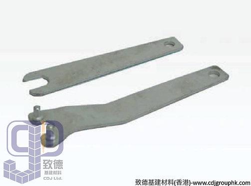 中國-磨機匙(固定)-15030(AE)