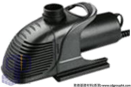 """中國""""HAILEA""""海利-池塘泵-H1825000(STMW)"""