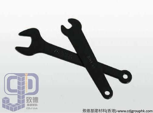中國-囉機匙-15034(AE)