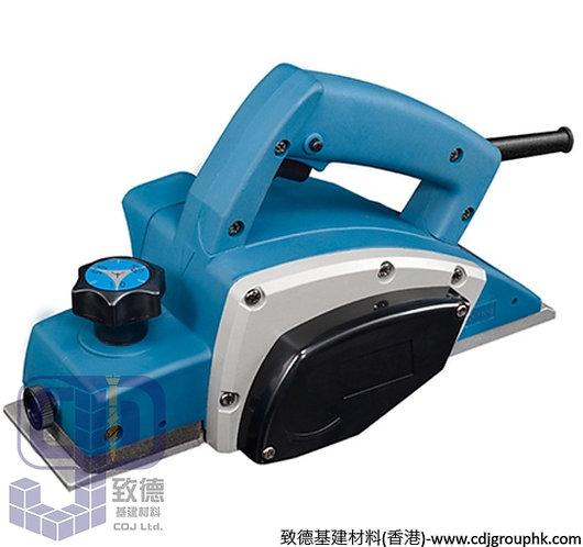 """中國""""DONG CHENG""""東成-電動工具-3-1/4吋電刨(1900B款)-220V-DMB82"""