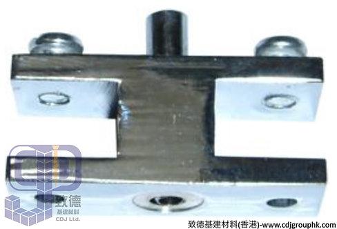 中國-威也吊具系列-水平雙碼(1-2mm)-TKLL12(WIP)