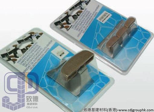 中國-不銹鋼掛鈎(1,3件裝)-070005(AE)