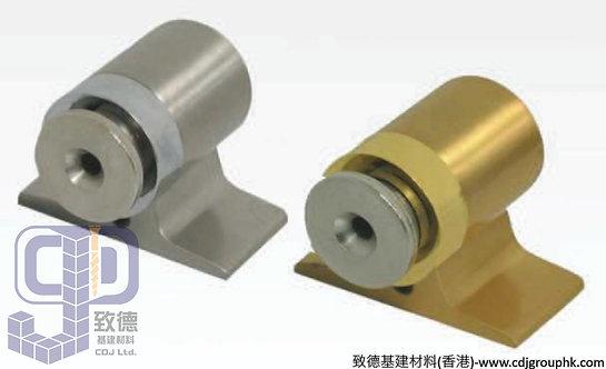 中國-奧米加磁力球門頂(矮)-11070(AE)