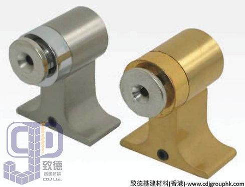 中國-奧米加磁力球門頂(高)-11060(AE)