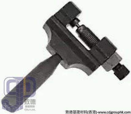 中國-旋轉式機鏈鏈頂-TK18A3CD(WIP)
