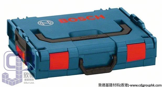 """德國""""BOSCH""""博世-電動工具-Carrying Case L-BOXX Small 136 工具箱(小)-1605438166"""