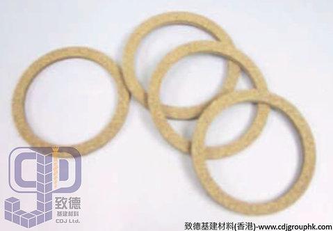 中國-噴槍水松圈-95010(AE)