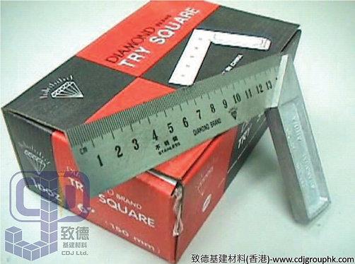 中國-木工⻆尺(8寸,10寸,12寸)-3002340(AE)