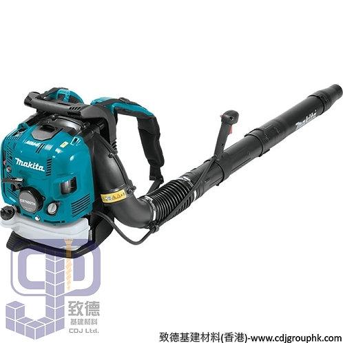 日本MAKITA牧田-電動工具-75.6mL背負式4衝程汽油吹風機-EB7660TH(取代EB7650TH)